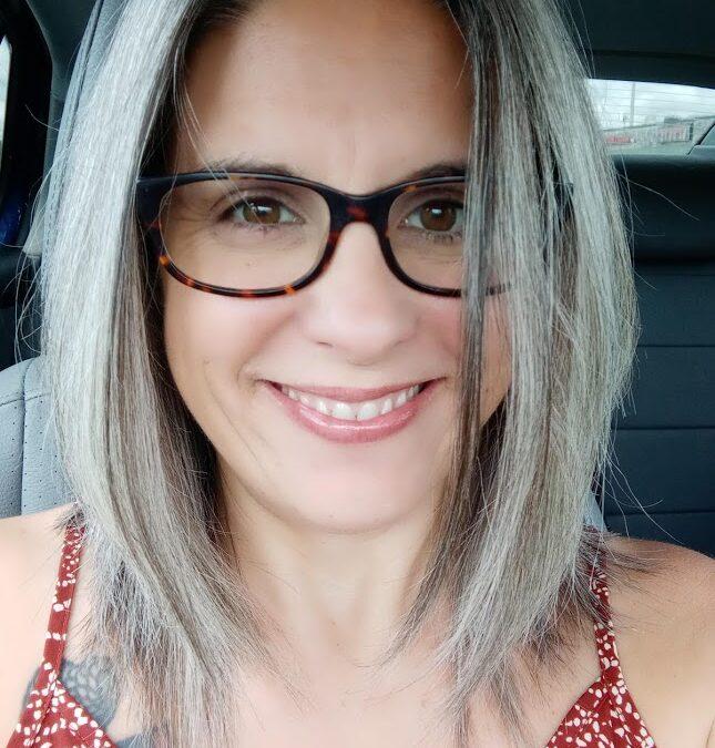 Karisa Prestera- ThetaHealing Testimonial